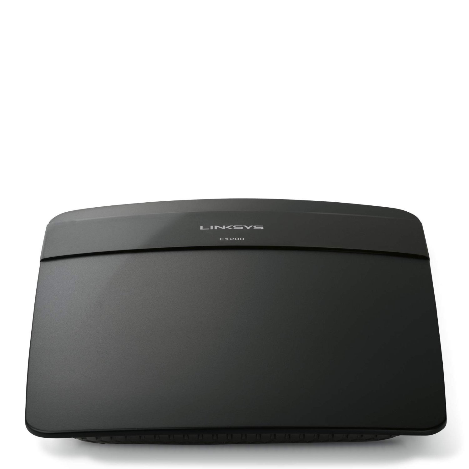 Linksys E1200 Wireless AP