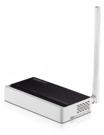 Totolink N100RE wireless n router 150